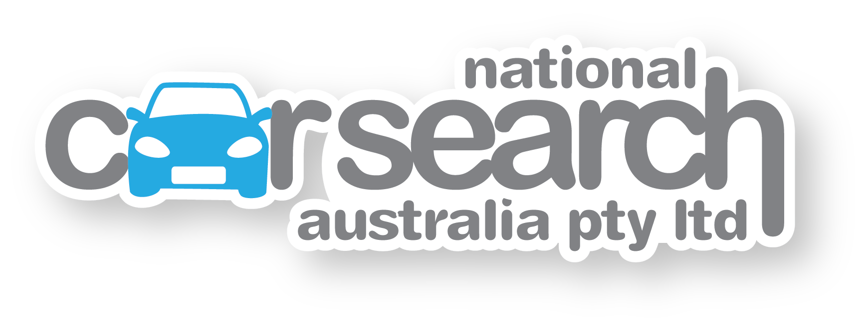National Car Search